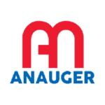 anauger