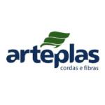 arteplas