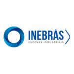 inebras_escovas_industriais