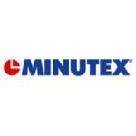 minutex