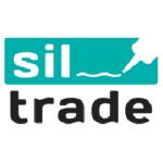sil_trade